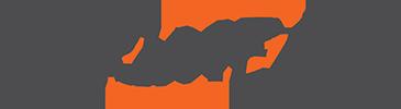 Perimeter Aviation Logo